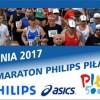 27. Półmaraton PHILIPSA w Pile – rozpoczęło się wsteczne odliczanie!