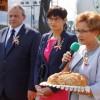 Wyrzysk: Dożynki Gminne w Kosztowie
