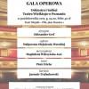 Już teraz zaopatrz się w bilety na Galę Operową w Pile