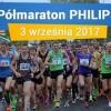 Międzynarodowy Półmaraton Philips – APELUJEMY! WYSTĄPIĄ UTRUDNIENIA!