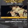 MUSIC FESTIVAL & MASTER CLASS od 12 sierpnia w Pile