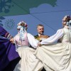 W Gnieźnie Wielkopolska podziękowała za plony