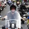 W Pile motocyklowo pożegnano wakacje
