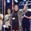 Za nami finał konkursu The Best Voice of Scena – VIVO Show