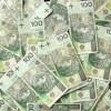 Policjanci zatrzymali 44-latka, który ukradł swojej matce 21 tys. złotych