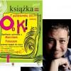 """""""Sposób na Elfa"""" spotkanie i wspólne czytanie z Marcinem Pałaszem, autorem książek dla dzieci"""