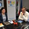 Konwencja Polskiego Towarzystwa Origami w Pile w 2018 roku