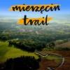 Mierzęcin Trail – wystartuje już w sobotę!