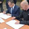 Pilskie TBS wybuduje kolejne mieszkania w rejonie ul. Andersa