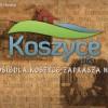 Powstał film, który przybliża historię osiedla Koszyce