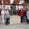 Przyjacielska wizyta w Schwalm-Eder