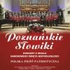 Poznańskie Słowiki wystąpią w pilskim kościele