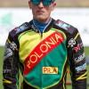 """Tomasz Gapiński: """"Chciałbym zostać w Pile na kolejny sezon"""""""