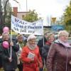 Ulicami Piły przeszedł XII Marsz Zdrowia