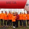 95 kilometrów na 95 lat Orła Osiek