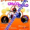 Gala Disco Polo – Przeniesiona na inny termin!