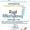 Pilski Rajd Mikołajkowy już 9 grudnia
