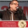 Piotr Gadzinowski – Wolność i solidarność nie chodzą na skróty