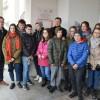 Ogólnopolski Dzień Praw Dziecka w Pile