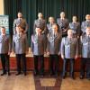 Pilscy policjanci wyróżnieni Kryształowymi Gwiazdami