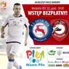 KS Futsal Piła w niedzielę zagra z Pniewami!