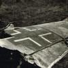 Badania katastrofy niemieckiego samolotu z okresu II wojny światowej w okolicach Trzcianki zakończone