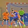 """Test zdany na """"5"""". Kolejne trzy punkty dla K.S. Futsal Piła!"""