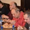 Ruszyły zapisy na III Mistrzostwa Piły w jedzeniu pączków na czas
