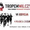 Trwają zapisy na III Bieg TROPEM WILCZYM Pamięci Żołnierzy Wyklętych w Pile