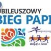 Weź udział w Jubileuszowym Biegu Papieskim
