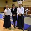 Dni otwarte Pilskiego Centrum Aikido