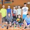 Młodzi adepci sportu żużlowego i juniorzy Polonii przygotowują się do sezonu 2018