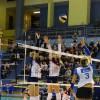 Pilskie siatkarki w turnieju finałowym Pucharu Polski