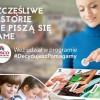 """W czwartej edycji programu """"Decydujesz, pomagamy"""" do wygrania łącznie aż 1 125 000 złotych!"""