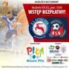 Zapraszamy na mecz KS Futsal Piła – KKF Automobile Torino Konin