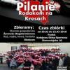 Rusza kolejna edycja zbiórki dla naszych rodaków na Kresach!