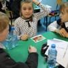 Miejski konkurs języka angielskiego dla klas III szkół podstawowych rozstrzygnięty