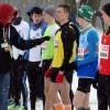 Młodzi przełajowcy pilskiej GWDY uczestniczyli w Mistrzostwach Polski w Żaganiu