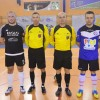 Remis Futsal-u Piła z liderem rozgrywek