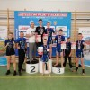 Mistrzostwa Polski kadetów w kick boxingu