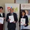 Piła nawiązała współpracę z UT-P w Bydgoszczy