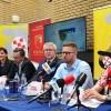 Polska – Australia w Pile. Hampel w Galerii Sław Żużlowej Reprezentacji Polski!