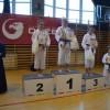 31 medali KKT Shoto Piła