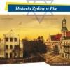 Noc Muzeów w Białośliwiu – Historia Żydów w Pile