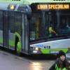 Bezpłatne autobusy w Noc Muzeów w Pile