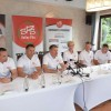 Dołącz do nowego klubu SPS Volley Piła
