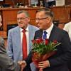 Prezydent Piotr Głowski jednogłośnie z absolutorium Rady Miasta Piły!