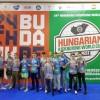 Wielki sukces kickboxerów Sportów Walki Piła!