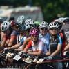 Wyrzysk na 500 rowerów