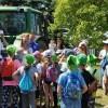 Czy dzieci są bezpieczne na polskiej wsi?